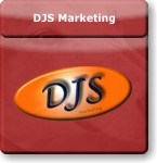 DJS Marketing